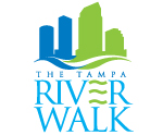 Tampa River Walk Locations